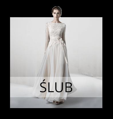 5e9cecb622 Salon sukien ślubnych