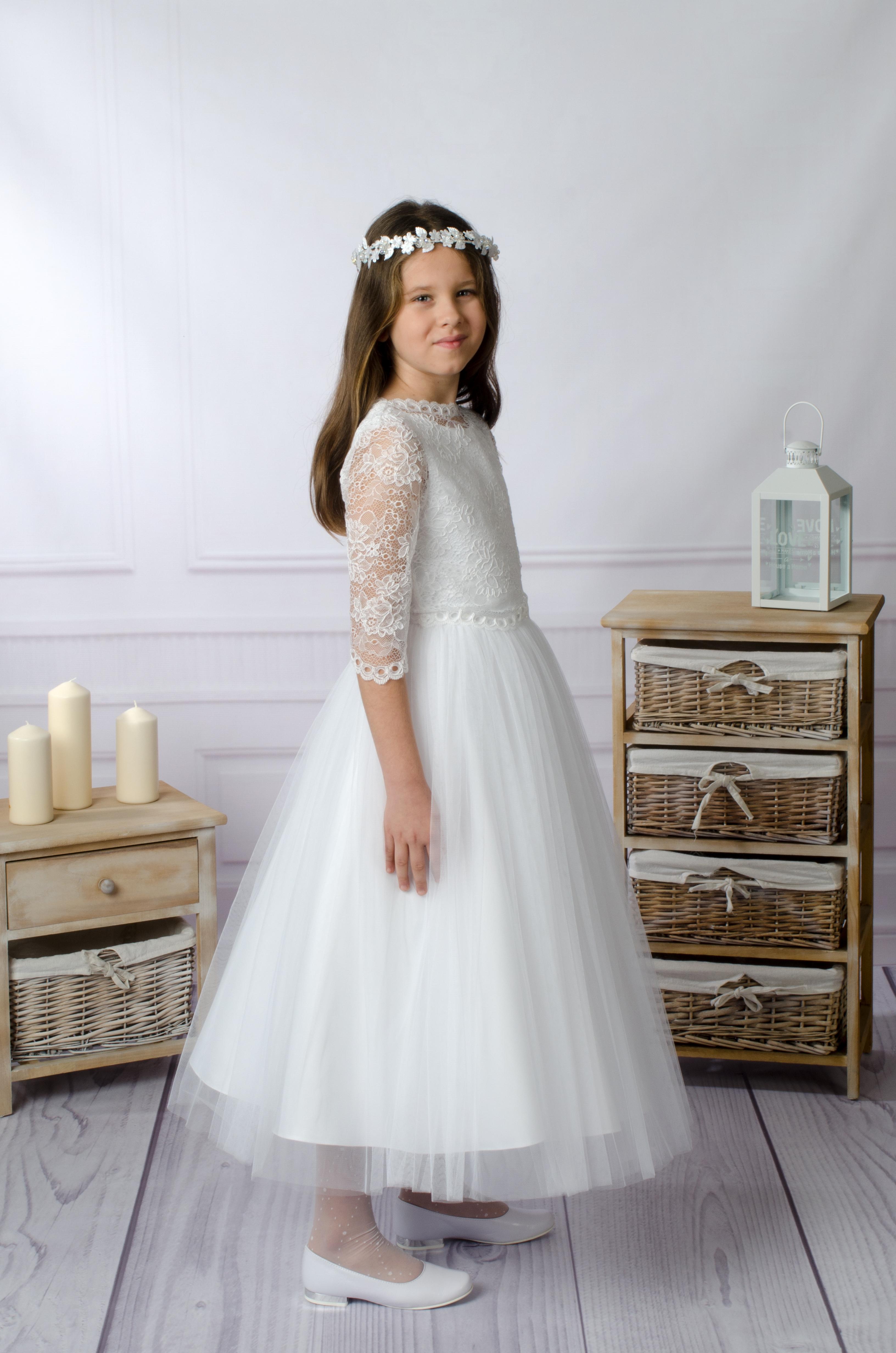 7ddee439d0 Przepiękne koronkowe wdzianko idealne do gładkich sukienek.